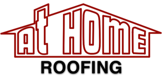 At Home Roofing