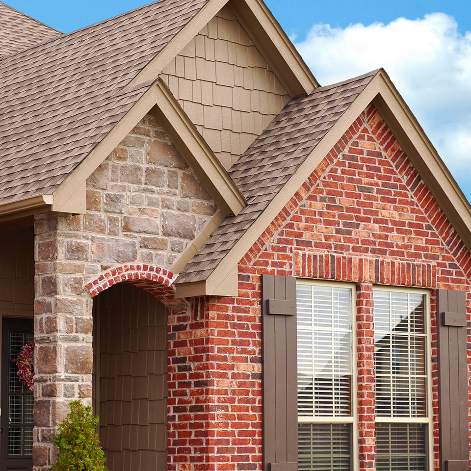 Expert Roof Installer